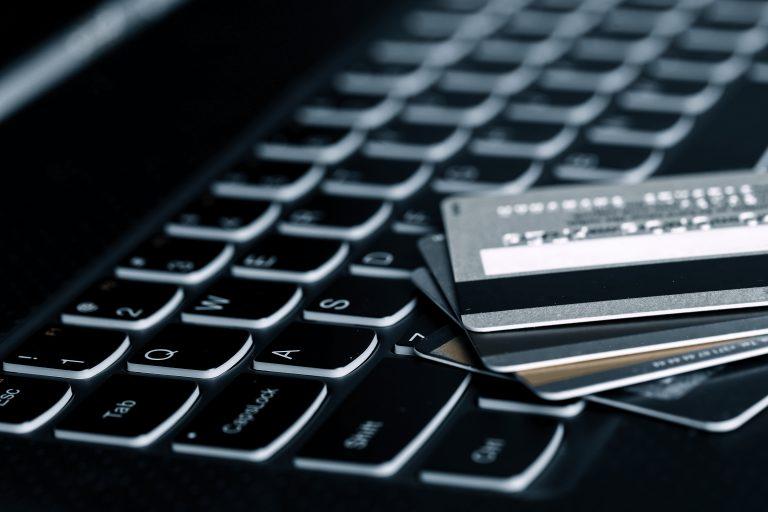 Read more about the article A transformação das relações dos consumidores com os pagamentos por recorrências