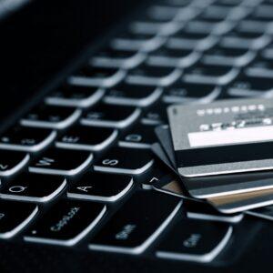 A transformação das relações dos consumidores com os pagamentos por recorrências
