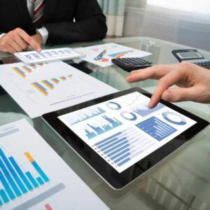 05 Métricas para empresas que usam cobrança recorrente