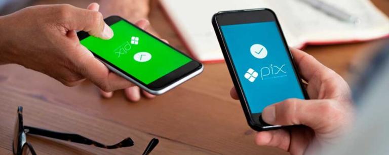 Read more about the article Tudo sobre PIX: entenda como funciona o novo sistema de pagamentos