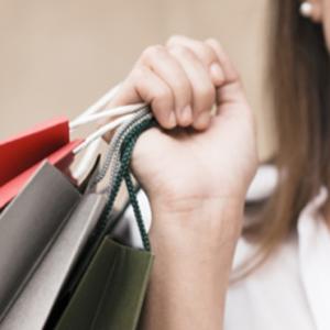 06 dicas preciosas para alavancar seu negócio de assinaturas