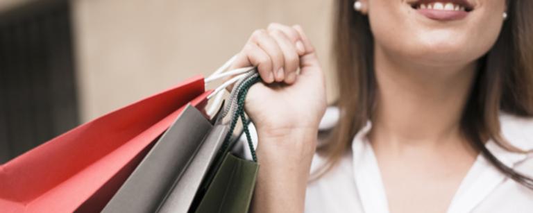 Read more about the article 06 dicas preciosas para alavancar seu negócio de assinaturas