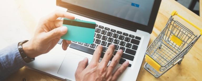 Read more about the article 05 dicas preciosas de como aumenta suas vendas em 2021