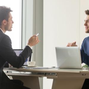 Tudo sobre recorrência para negócios e o atendimento ao seu cliente