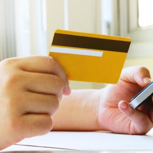 Como enviar link de pagamento pelo WhatsApp (Nubank, PagBank e PicPay)