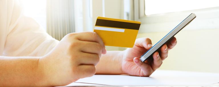 Read more about the article Como enviar link de pagamento pelo WhatsApp (Nubank, PagBank e PicPay)