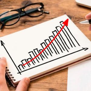 Pesquisa do Sebrae RS aponta otimismo de empreendedores