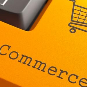 As etapas da entrega de produtos no e-commerce