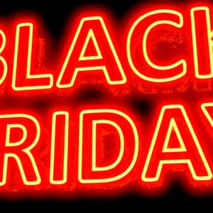 Black Friday: como fazer diferente o que todo mundo faz igual