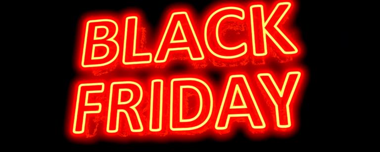 Read more about the article Black Friday: como fazer diferente o que todo mundo faz igual